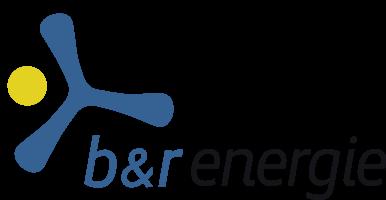 b&r energie