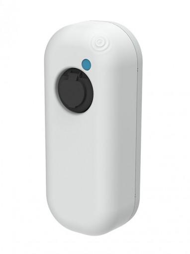 lolo smart (3.7 kW)